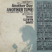 Soundtrack: Another Day, Another Time - Celebrating the Music of Inside Llewyn Davis (2xCD)